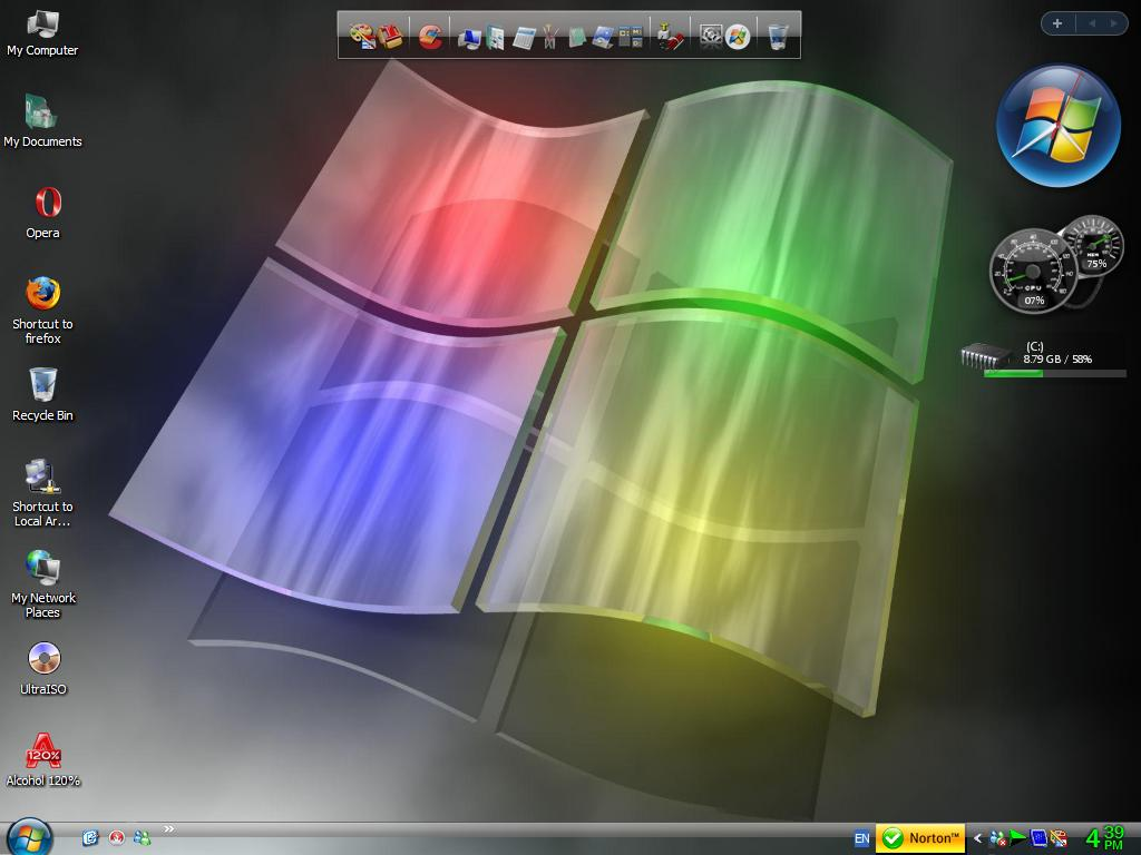 How to get cheap Windows XP Professional